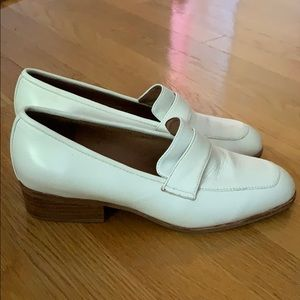 Cutest White shoes